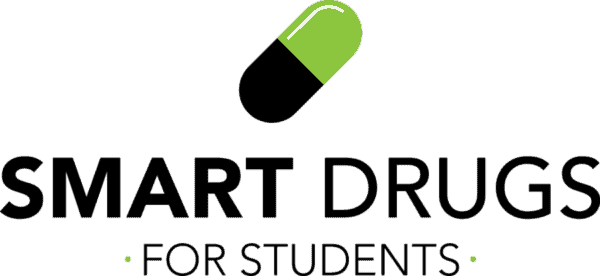 Smart Drugs For Students